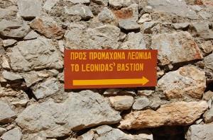 Nafplion Leonidis