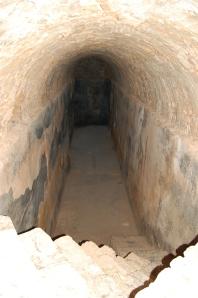 Napflion Leonidis's Bastion
